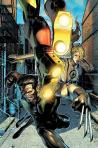 ageultron2013008_peterson_cov_02