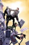 gambit2012012cov_col_02[1]