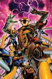 ageultron2013010_peterson_02
